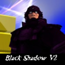 blackshadowv2222iconn